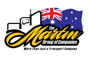 The-Martin-Group-of-Companies_logo_1_Final_300
