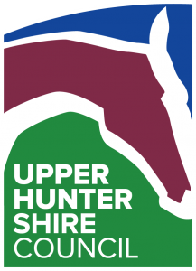 Upper Hunter Shire Council_RGB