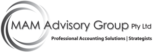 logo_MAM_Advisory_Group